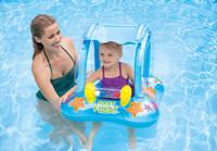 Kiddie Float