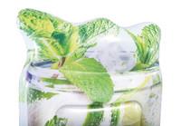 Sparkling Soda Mat