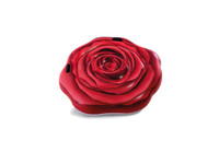 Red Rose Mat