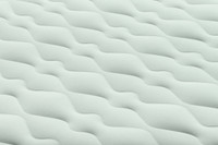 15in Queen Dura-Beam Dream Lux Pillowtop Airbed with Internal Pump, 64745WA