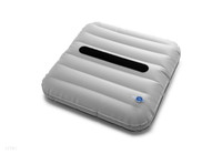 12761, Inflatable Booster Pad