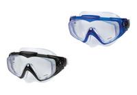 Silicone Aqua Sport Masks