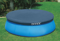 12ft X 12in Easy Set Pool Cover