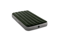 10in Twin Dura-Beam Prestige Downy Airbed