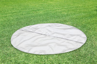 Includes ground cloth