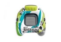 Green Mega River Run