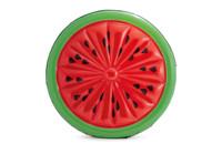 Juicy Watermelon Island