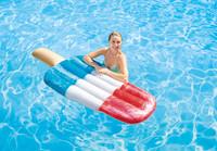 Ice Pop Float