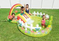 My Garden Play Center
