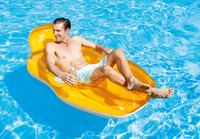 Chill 'N Float Lounges