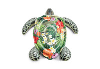 Realistic Sea Turtle Ride-On