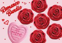 Bundle of Romance