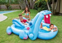 Hippo Play Center