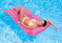 Tote 'N Float Wave Mats