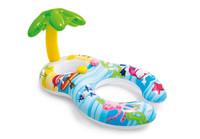 My First Swim Float