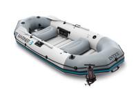 Mariner 3 Boat Set