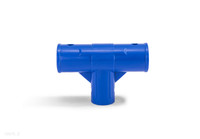 10575, T Joint for 2.2m X 4.5m X 0.84m Small Rectangular Frame Pools