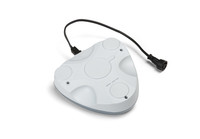 11264, Transmitter (Ul) for LED Pool Wall Light