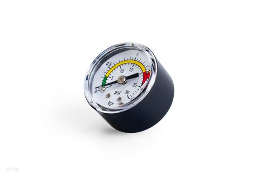11481, Pressure Gauge for 12in Sand Filter Pumps