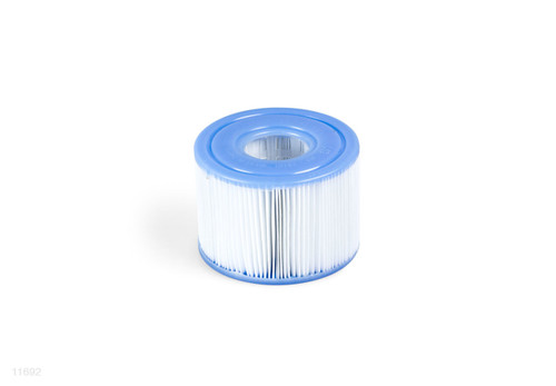 11692, Spa S1 Filter Cartridge