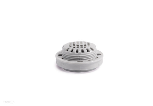 11695, Spa Outlet Strainer Grid
