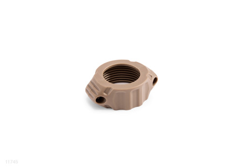 11745, Water Inlet/Outlet Connector Nut