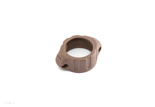 11746, Air Inlet Connector Nut For 28401/02/03/04