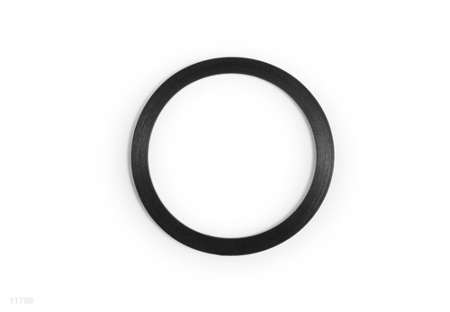 11788, Jet Spa Inlet/Outlet O-Ring