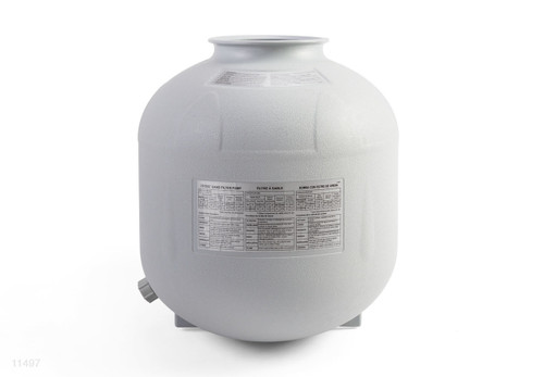 11803, Tank for 16in Sand Filter Pumps