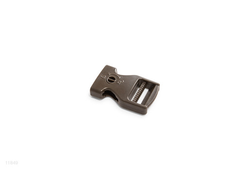 11849, Female Buckle for Jet Spa Cover