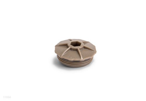 11934, Deflation Valve Cap For 28403/28404