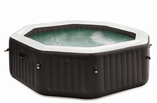 12089, Spa Tub for Jet & Bubble Spa 28453