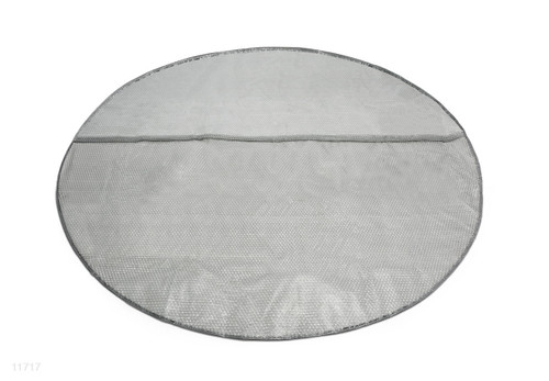 12109, Spa Ground Cloth for 28407/28408