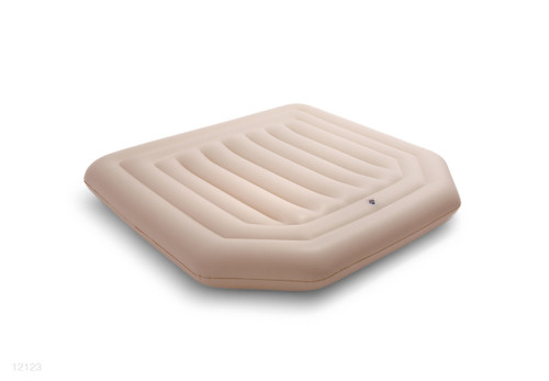 12123, Spa Cover Inflatable Bladder for 28491/28492 (Small Tub)