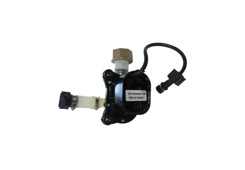 12283, Bubble Spa Filter Pump for 28491