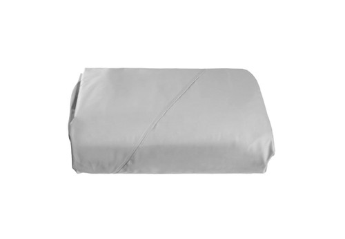 11541EH, Pool Liner for 26ft X 52in Round Ultra Frame Pools