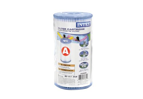 18600E, Type A Filter Cartridge 59900