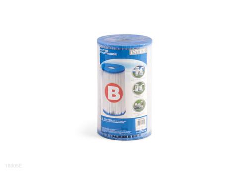 18905E, Type B Filter Cartridge 59905/29005