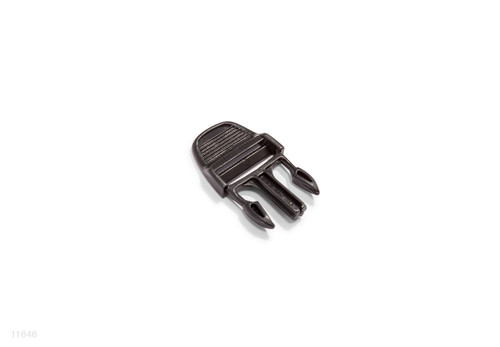 11646, Seat Cushion Rope Buckle For Challenger K1 & K2