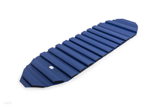 11862, Plastic Flooring for Boat 68373