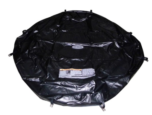 12117, Spa Cover for 28455/28456