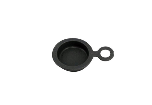 12240, Water Valve Cap for 28092