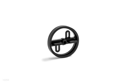 12294, Spa Control Inlet/Outlet O-Ring for 28491/28492