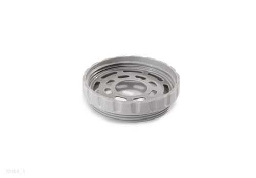 12486, Inlet Strainer Thread Adapter for 28691/28692