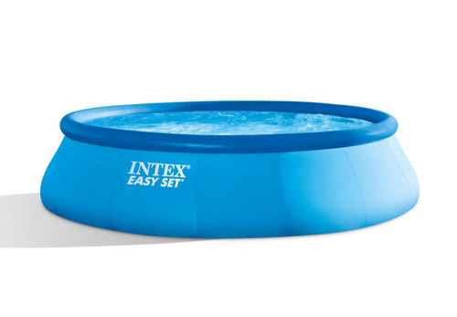 10222EH, Pool Liner for 15ft X 42in Easy Set Pools