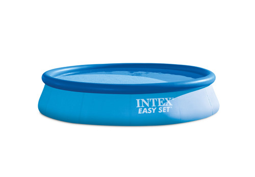 10320EH, Pool Liner for 18ft X 48in Easy Set Pools