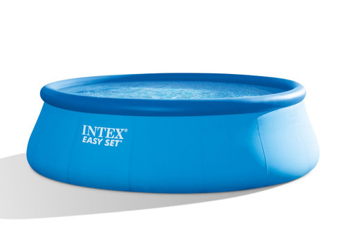 10415EH, Pool Liner for 15ft X 48in Easy Set Pools