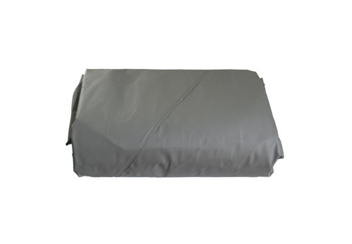 12442EH, Pool Liner for 15ft X 48in Round Ultra Frame Pools