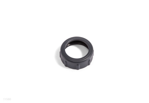 11580, Copper Electrode Nut
