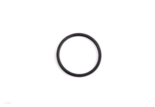 11587, O-Ring A